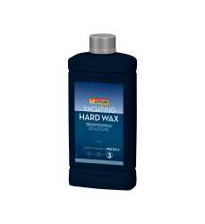 Jotun Yachting Hard Wax