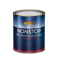 Jotun Yachting NonStop VK