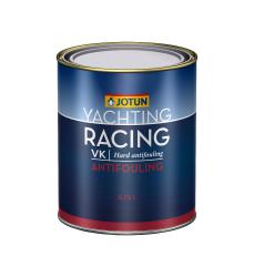 Jotun Yachting Racing VK