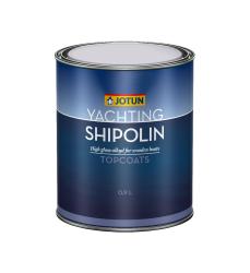 Jotun Yachting Shipolin
