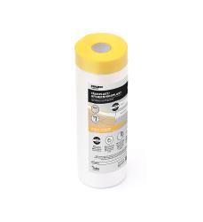 Anza Platinum Täckplast inomhus / utomhus, refill