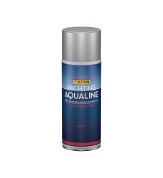 Jotun Yachting Aqualine VK...