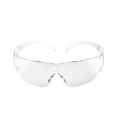 Skyddsglasögon 3M SecureFit Classic Clear