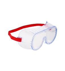 Skyddsglasögon 3M Safety Googles