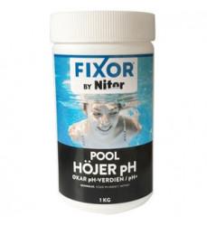 Höjer PH Nitor