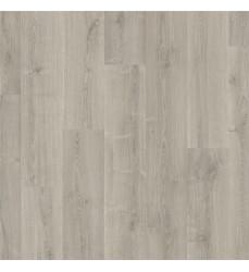 Pergo Laminatgolv Pure Grey Oak