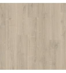 Pergo Laminatgolv Pure Mist Oak