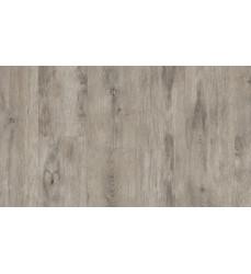 Tarkett Starfloor Ultimate oak Brown