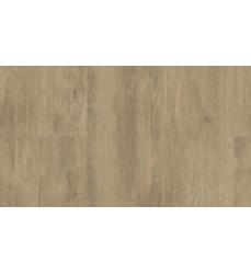 Tarkett Starfloor Ultimate Oak Natural