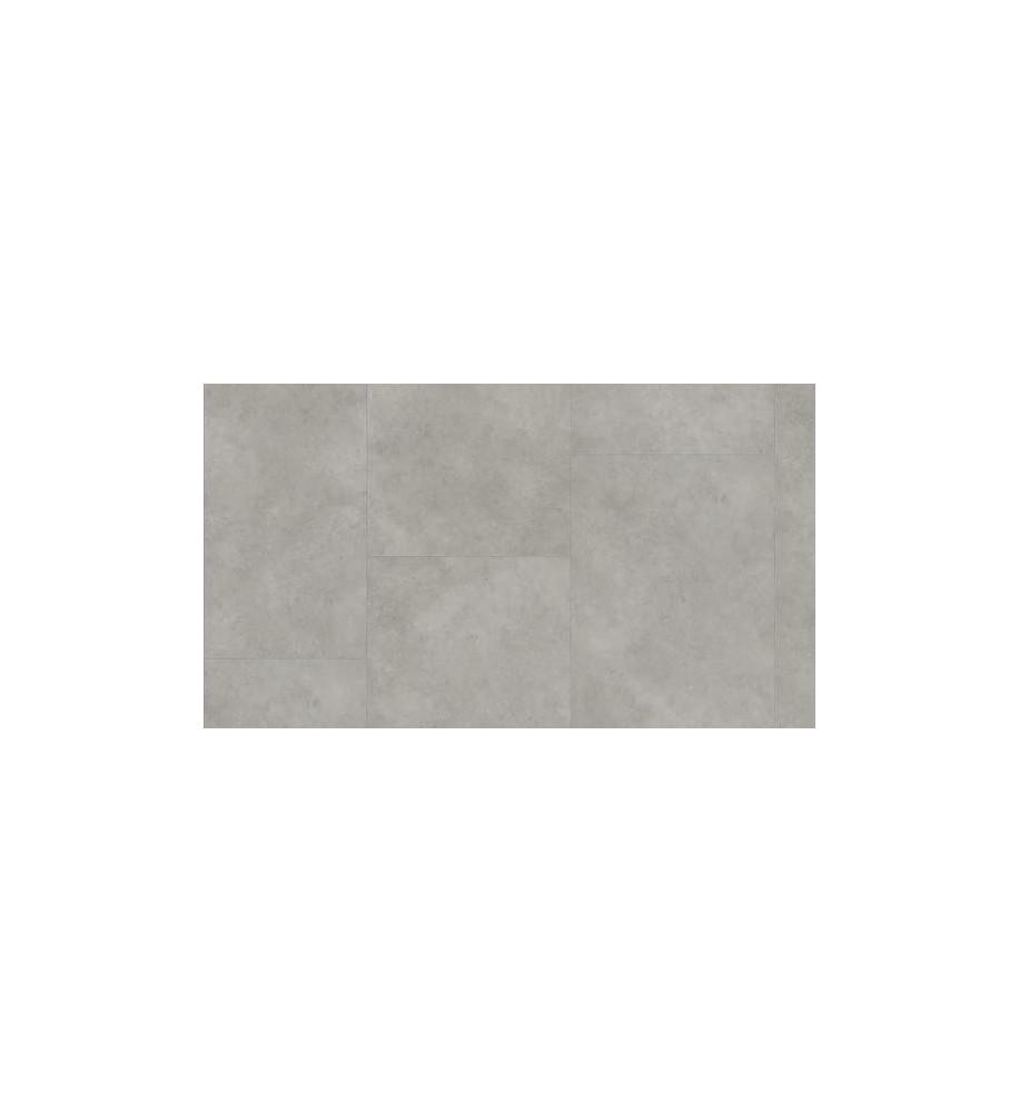 Tarkett Starfloor Ultimate Light Grey