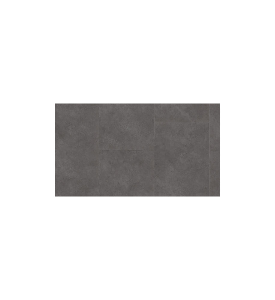 Tarkett Starfloor Ultimate Antrazite