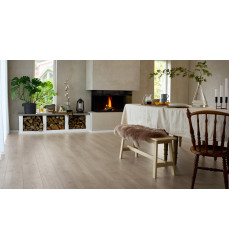 Tarkett Laminatgolv Soundlogic Marema Oak