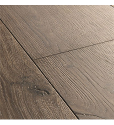Pergo Laminatgolv Pure Brown Oak