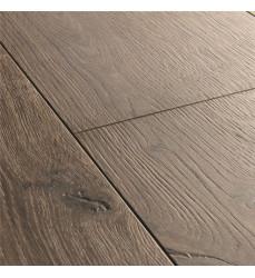 Pergo Laminatgolv Pure Brown Oak