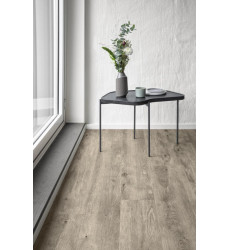 Tarkett Starfloor Ultimate Oak Brown