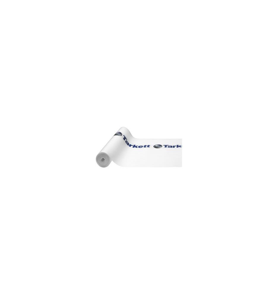 Tarkett Tarkoflex II 2 mm 15 m² Ångspärr