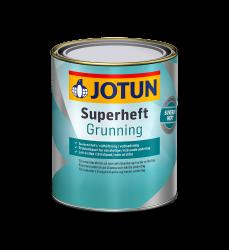 Jotun Superheft Grunning