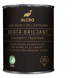 Alcro Bestå Brilliant