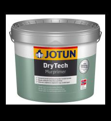 Jotun DryTech Murprimer