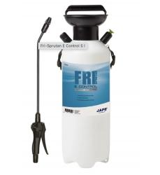 Jape Fri E Control Spruta 5L