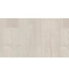 Tarkett Laminatgolv Soundlogiq Pine White
